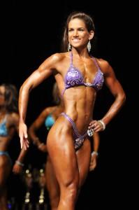 Heather Hoff