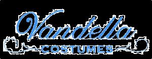 Vandella Costumes