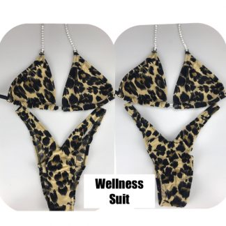 Wellness suit
